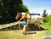 Isar (17)