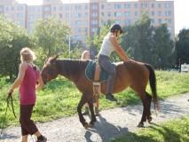 Zkousky_koni_Sdruzeni_Sraz_09_2013 (3)