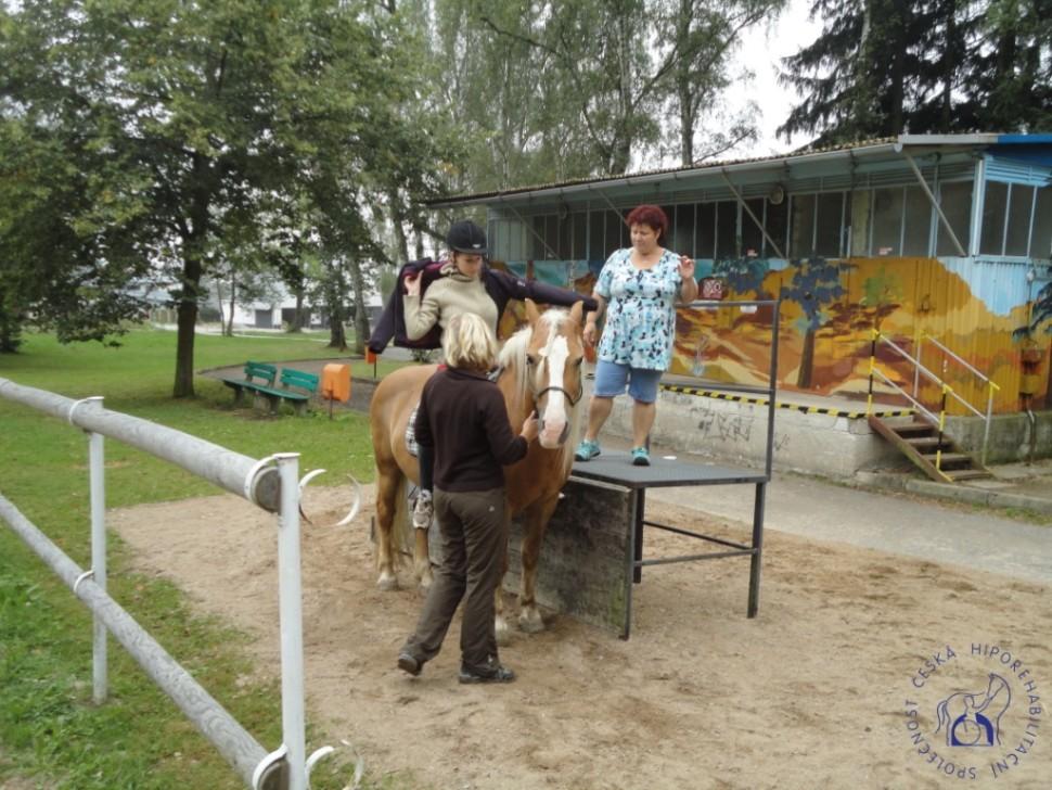 zkousky_koni_PL_Havlickuv_Brod_07_2012 (6)